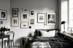 |Bedroom|
