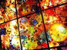 Image result for glass art
