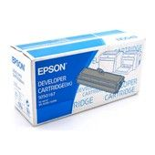 EPSON TONER NEGRO (3K) EPL 6200/6200 L