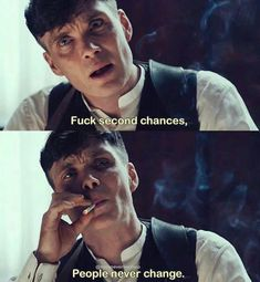 Si vrai Steven Boeckel 🙌🏻 - Fitness G . - Si vrai Steven Boeckel 🙌🏻 – Fitness GYM So wahr Steven Boeckel - Peaky Blinders Quotes, Serie Peaky Blinders, Peaky Blinders Poster, Peaky Blinders Wallpaper, Peaky Blinders Thomas, Cillian Murphy Peaky Blinders, Peaky Blinders Tommy Shelby, Movies Quotes, Xxxtentacion Quotes