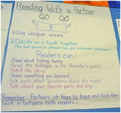 Partner Reading With Storia | Scholastic.com