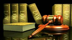 If you is any case pending in the court or anything that proves you a criminal or have a correlation with then you may have to bear severe repercussions in professional domain or while applying for a loan. You can stay relaxed because Amaya & Associate's Criminal defense lawyer is a firm where skilled lawyer consult to every clients and you will get a legal advice for your case.