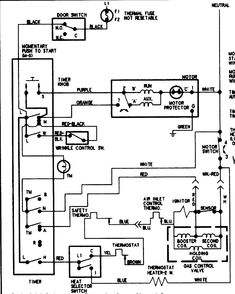 Unique Wiring Diagram Of Electric Cooker #diagram #