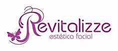 Eu recomendo Revitalizze Estética Facial- Parque Amazônia, #Goiânia, #Goiás, #Brasil