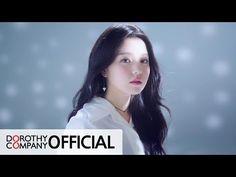 best ballad - YouTube - YouTube