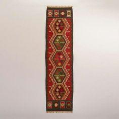 Kitchen runner rug $149.99