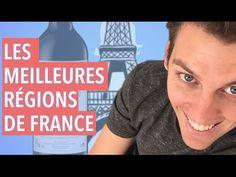 Et voici les 22 meilleures régions de France Mon spectacle ici : http://www.billetreduc.com/141927/evt.htm Mon facebook : https://www.facebook.com/pcroce Mon...