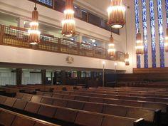 RAS sjoel3 - Raw Aron Schuster Synagoge - Wikipedia