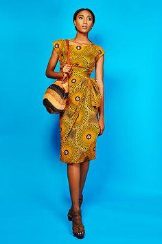 Dpipertwins ~Latest African Fashion, African Prints, African fashion, Ankara, Kitenge, Aso okè, Kenté, brocade ~DKK