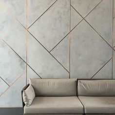 Who Doesn't Love A Good Accent? | The 10 Best Accent Wall Ideas