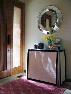 Carpets can make your home interior look great   ..  https://pinterest.com/ashburncarpe/