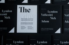 Lynick | Grilli Type | Independent Swiss Type Foundry | Free Trial Fonts