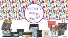 Thirty One Consultant, Independent Consultant, Thirty One Facebook, 31 Party, Thirty One Business, 31 Bags, Facebook Party, Thirty One Gifts, Cover Photos