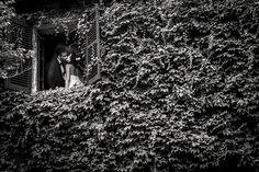 www.camandonapilolla.com Serie di foto di matrimonio del settembre 20 realizzata da Fabio Camandona