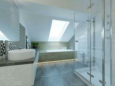 Badkamer Showroom Gooi : Badkamer t gooi badkamershowroom de eerste kamer badkamers