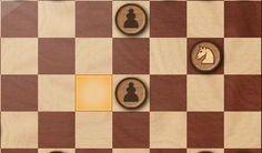 Đánh cờ vua