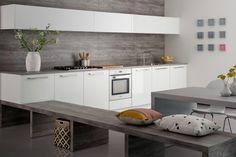 Beste afbeeldingen van keukens modern in kitchens