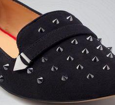 slippers!!! #womensecret y #autumntrends