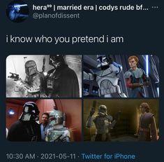 Star Wars Clone Wars, Star Wars Art, Star Trek, War In Space, Happy Star Wars Day, Space Movies, Prequel Memes, Star Wars Jokes, High Ground