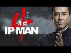 IP Man 4 is the upcoming martial art film. It is the fourth part of IP movie. Watch IP Man 4 The Finale Official Trailer, Release Date, Cast and Description Upcoming Movie Trailers, Upcoming Movies, Wing Chun, Dvd Blu Ray, Rotten Tomatoes, Bruce Lee, Kung Fu, Film Download, Ip Man Film