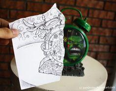 http://browse.deviantart.com/?q=pencil%20vs%20camera&order=9&offset=72#/d3gsai8