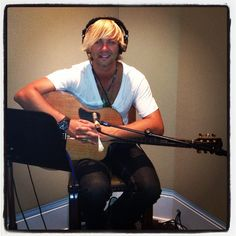 keith harkin - keith-harkin Photo