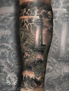 Light House Tattoo by: Prima #MaTattooBali #RealisticTattoo #LightHouseTattoo #BaliTattooShop #BaliTattooParlor #BaliTattooStudio #BaliBestTattooArtist #BaliBestTattooShop #BestTattooArtist #BaliBestTattoo #BaliTattoo #BaliTattooArts #BaliBodyArts #BaliArts #BalineseArts #TattooinBali #TattooShop #TattooParlor #TattooInk #TattooMaster #InkMaster #AwardWinningArtist #Piercing #Tattoo #Tattoos #Tattooed #Tatts #TattooDesign #BaliTattooDesign #Ink #Inked #InkedGirl #Inkedmag #BestTattoo #Bali
