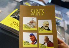 Concerto per il primo Album in onore di San Francesco © ANSA