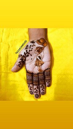 Modern Henna Designs, Mehndi Designs For Kids, Latest Bridal Mehndi Designs, Stylish Mehndi Designs, Mehndi Designs 2018, Mehndi Designs Book, Mehndi Design Pictures, Mehndi Designs For Beginners, Wedding Mehndi Designs