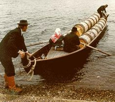 """70.8%: """"in Finland"""" Annti Alfthan - Back in Finland; Kainuu TAR BOAT """"Paltamo"""" Samuel Paulaharju writes in Kainuu countries: """"It is a strange boat, long and narrow suikelo, who is proud to bring its long beak and lift kopeana peräpuoltaan. And River tar, surging rapids and intellect are the openings of the one invented and developed."""""""