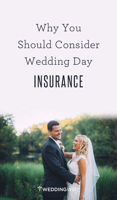 19 Best Wedding Insurance Mishaps Images Wedding Insurance Pi Day