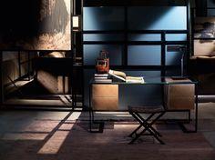 V Lab Meubels : 158 beste afbeeldingen van dark interiors bedrooms colors en dark