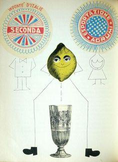 Картинки по запросу Bohumil Stepan (Czech, 1913 - 1985)