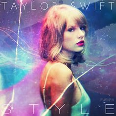 Taylor Swift Style cover made by Pushpa