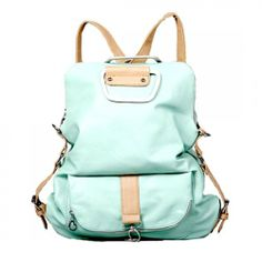 Unique Fresh Multifunction Backpack   Handbag   Shoulder Bag only  36.99 b37d63c73b6f1