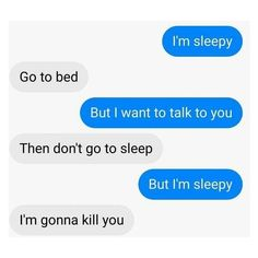 i do this to all my friends so into the personal board it goes - Relationship Quotes - Relationship Goals Cute Couples Texts, Couple Texts, Cute Couples Goals, Funny Texts Jokes, Text Jokes, Funny Quotes, Angst Quotes, Mood Quotes, Cute Relationship Texts