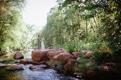 Outdoor Sedona wedding venues | Sedona reception venues | Weddings in Sedona Arizona | Sedona wedding vendors