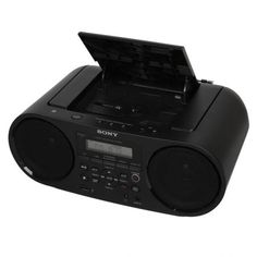 4 Best Boombox under 10000 Rupees in India Market Medium Waves, Naughty Kids, Radio Channels, Look Good Feel Good, Latest Gadgets, Usb Drive, Stereo Speakers, Boombox, Audio System