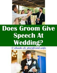 Fantastic Tips and Tricks: Wedding Toast Speech Ideas How To Write A Good Wedding Speech Bride.Wedding Speech For Close Cousin Thank You Speech For Wedding Anniversary.Funny Marriage Tips For Wedding Speech. Father's Wedding Speech, Wedding Speech Examples, Bride Speech, Groom's Speech, Speech Script, Bridesmaid Speeches, Sister Wedding Speeches, Sister Of The Groom, Father Of The Bride