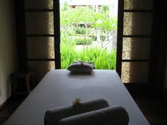 japansk spa massage st eriksplan