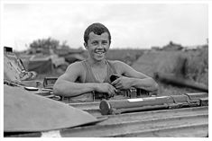 Лица войны глазами лучшего военного фотографа Украины - Дмитрия Юрьевича Муравского. - padolski