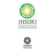 Minimalistisch-kreatives Logo f眉r Kinesiologin gesucht! by logobiene
