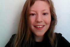 SPALDING MURDER TRIAL Policeman describes finding body of 13-year-old Katie - Spalding Guardian