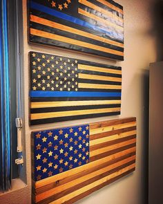 What does your office wall look like?  Product testing never looked so good.  #FortKnoxCo #HandMade  #lasvegas #Reclaimed  #Merica #MadeinUSA #glock #woodworking #scuba #Welding #usarmy #MetalWorking #2a #rockclimbing #hike #pitbulls #thankful #americandream #usmc #VegasStrong #outdoors #flagnorfail #usaf #woodshop #americanflag #fitness #thinblueline #lvac #tactical #USA