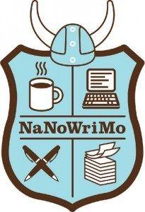 15 Story Beats to Keep Your NaNoWriMo Novel on Track. Basic plotting points that will keep any novel on point