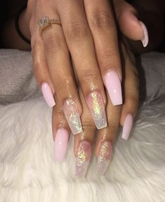 ♡ Follow for more popping pins pinterest @bbydollm_