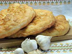 Hamburger, Bread, Cheese, Breakfast, Food, Morning Coffee, Brot, Essen, Baking
