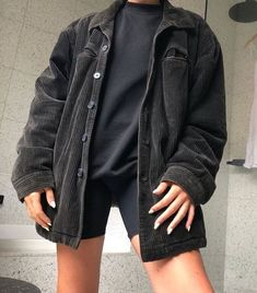 Style Outfits, Mode Outfits, Trendy Outfits, Summer Outfits, Fashion Outfits, Travel Outfits, Swag Fashion, Hipster Outfits, Swag Outfits