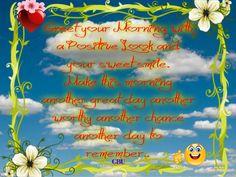 Happy Weekend Everyone ^_^ttps://www.facebook.com/pages/DJ-Hearties-InspirationalPositive-Quotes-_/190959087651056