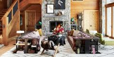 20 Walk In Closets That Could Be Their Own Apartments Big Closets, Time Design, Walk In Closet, Master Suite, Storage Spaces, Patio, Building, Apartments, Outdoor Decor